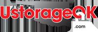 UStorageOK.com
